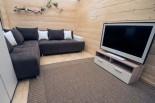 Camping-caravan-for-rent-04