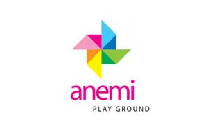 Anemi Play Ground