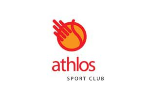 Athlos Sport Club