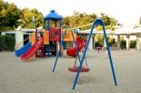 Anemi Playground 11