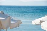 Aquarella Beach Bar 13