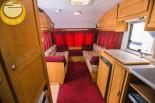 Camping-caravan-for-rent-2018-01