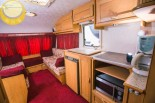 Camping-caravan-for-rent-2018-03
