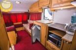 Camping-caravan-for-rent-2018-05