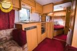 Camping-caravan-for-rent-2018-08