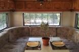 Camping-caravan-for-rent-2018-B02