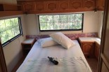 Camping-caravan-for-rent-2018-B05