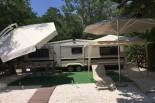 Camping-caravan-for-rent-2018-B08