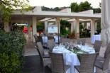 Weddings  Taverna Elia 04