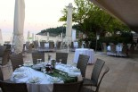 Weddings  Taverna Elia 06