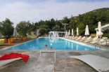 Ilion Pool Bar 03