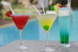 Ilion Pool Bar 04