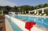 Ilion Pool Bar 05