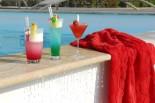 Ilion Pool Bar 06