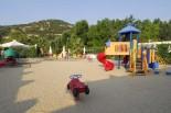 Anemi Playground 03