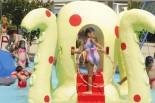 Anemi Playground 15