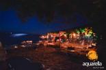 Kavala-Beach-Bar-Aquarella-02