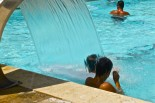 Ilion Pool Bar 08