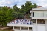 Ekdiloseis-Gamos-Terrace-01077