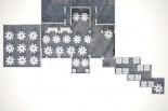 Ekdiloseis-Gamos-Terrace-01079