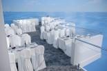 Ekdiloseis-Gamos-Terrace-01045