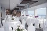Ekdiloseis-Gamos-Terrace-01050