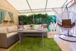 Camping-caravan-for-rent-07